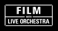 Film with Orchestra
